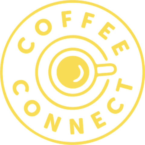 coffee-connect-logo-yellow